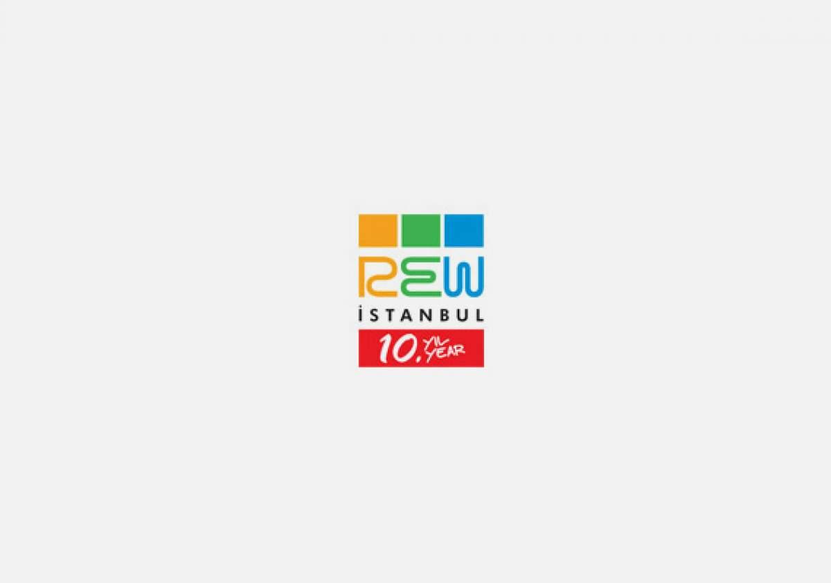 10. Geri Dönüşüm, Çevre Teknolojileri ve Atık Yönetimi Uluslararası Fuarı
