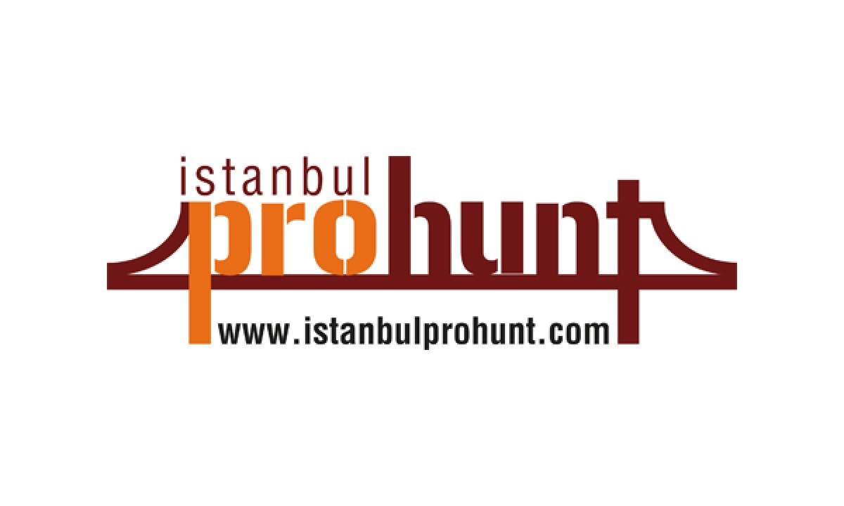 7th International İstanbul Hunting, Arms and Outdoor Expo