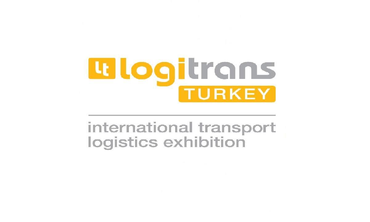 Logitrans Türkiye Uluslararası Transport ve Lojistik Fuarı