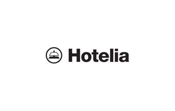 Hotelia 2019 - INTERNATIONAL HOTEL EQUIPMENT EXHIBITION