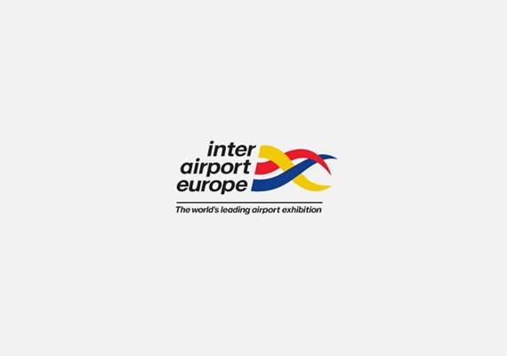Inter Airport Europe 2013