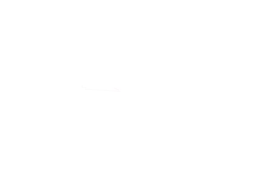 PC-A Teknik Çizim