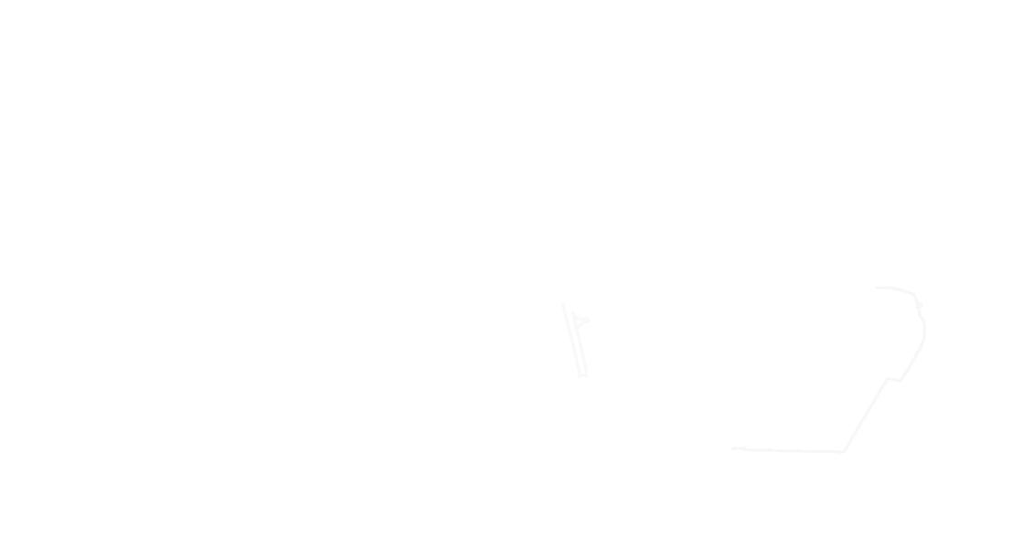 PC-W Teknik Çizim
